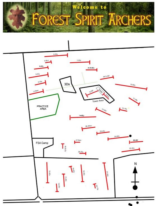 Course Layout - Copy.jpg