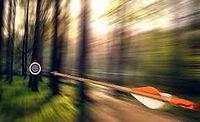 speeding arrow.jpg