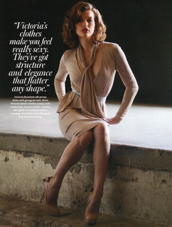 47-2010-09_KZO_INSTYLE_04.jpg