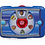 Thumbnail: PAW Patrol, Ryder's Interactive Pup Pad with 18 Sounds and Phrases, for Kids Age
