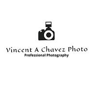 VincentChavez_logo.png
