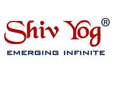 new-shiv-yog-logo_final-1.jpg