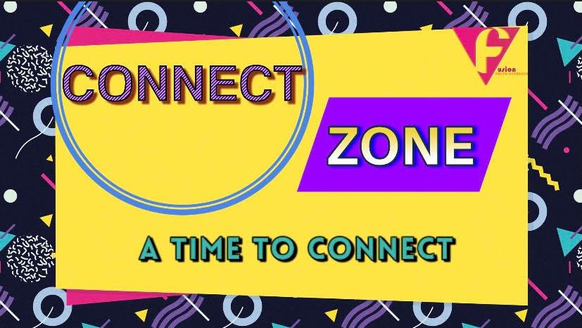 ConnectZone.jpg