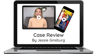 Case_Review-removebg-preview.png