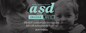 ASD from the inside out.jpg