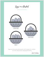 Eggs JPEG.png