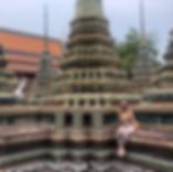 Screen Shot 2020-02-20 at 1.16.53 PM.png