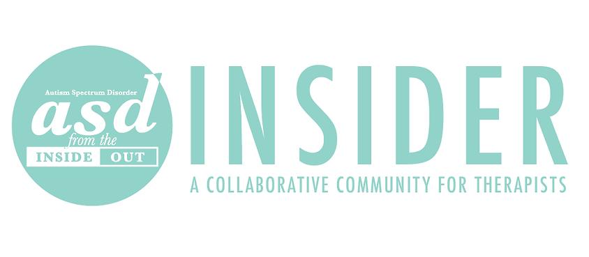 Insider Logo.png
