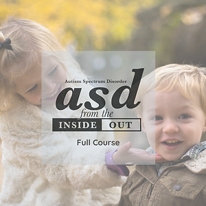ASD from the Inside Out Full Course.png