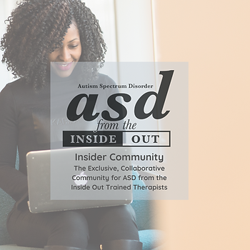 Insider Community