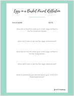 Eggs Reflection JPEG.png