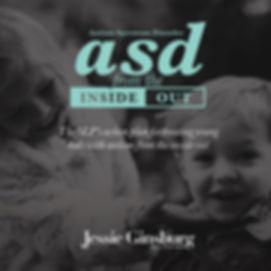 autism course.jpg