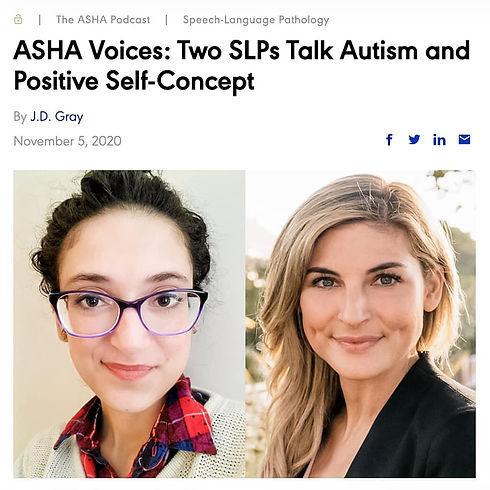 ASHA Voices.jpg