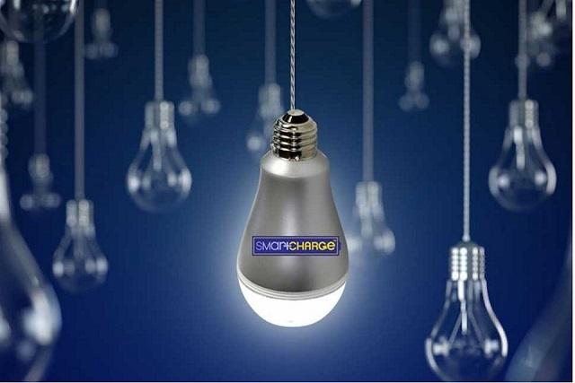 SmartCharge LED FAQs