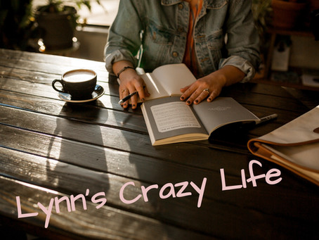 Lynn's Crazy Life