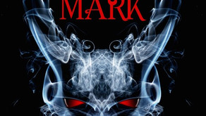 Try The Devil's Mark for FREE! Here's the first chapter.