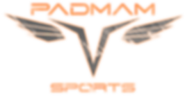 logo-Wiederhergestellt.png