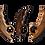Thumbnail: EAGLE CLAW / Holz Karambit