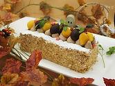 パティシエール特製 季節のケーキ