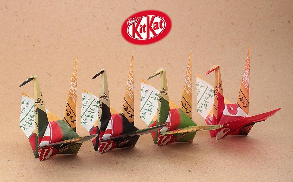 BLT_WEB_KitKat.jpg