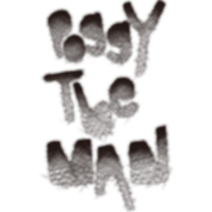 PoggyTheMan_logo.png