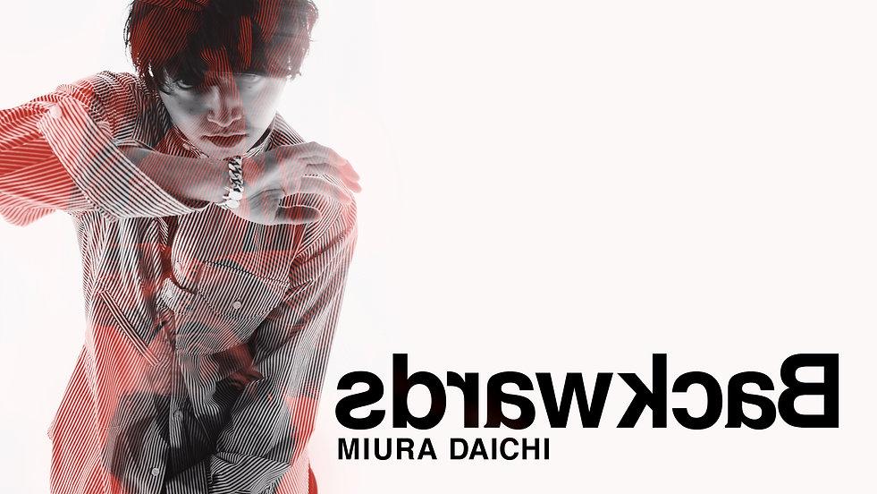 BLT_WEBSITE_MIURA-DAICHI.jpg