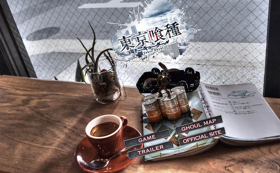 BLT_WEBSITE_TOKYO_GHOUL.jpg
