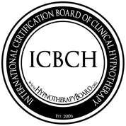 ICBCH.png