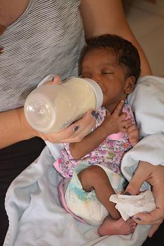 small baby malnutrition.JPG