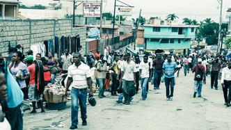 Port_Au_Prince,_Haiti_(7664274188).jpg