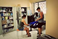 Medical-clinic2.jpg