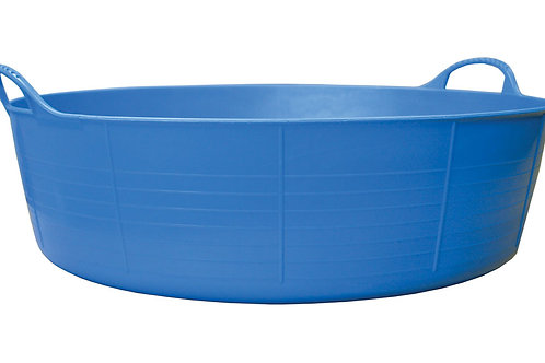 Tubtrugs Shallow 15ltr