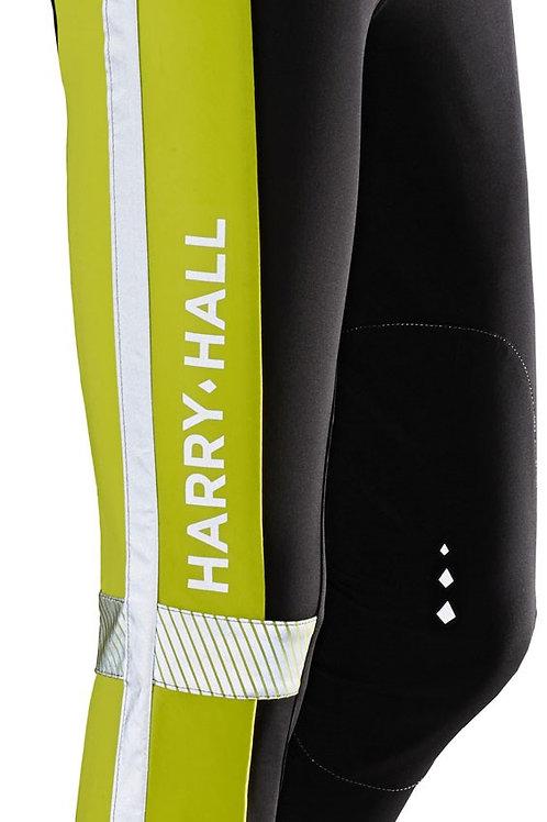 Harry Hall Hi-Viz Women's Breeches
