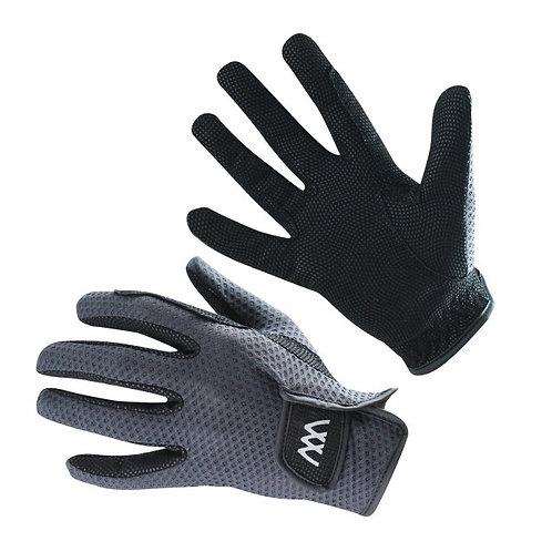 WoofWear Event Glove