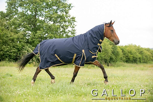 Gallop 100g Combo Turnout