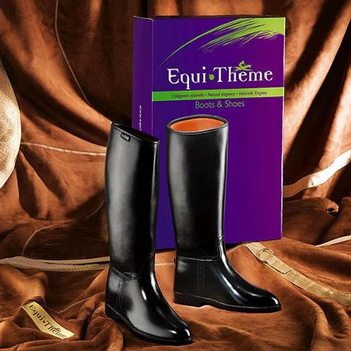 Equithème 'Riding' Boots