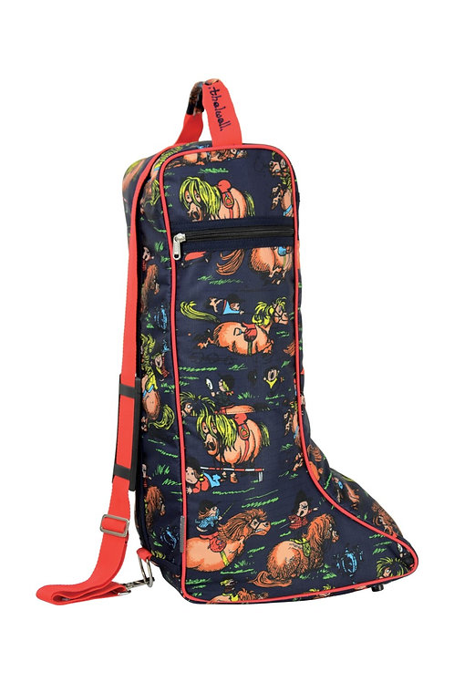 Thelwell Collection Boot Bag