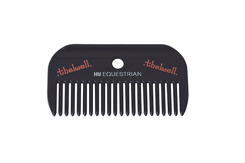 Thelwell Collection Mane Comb