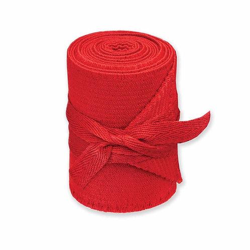 Cottage Craft Tail Bandage