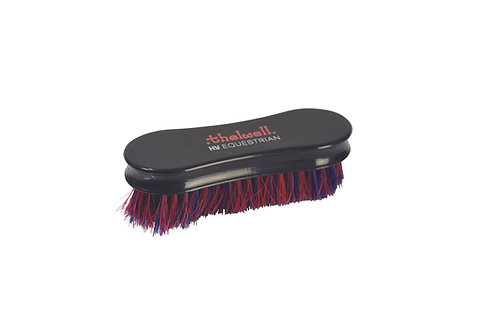 Thelwell Collection Face Brush