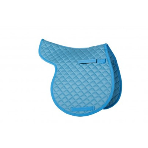Gallop Quilted Numnah