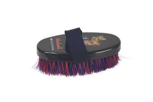 Thelwell Collection Body Brush