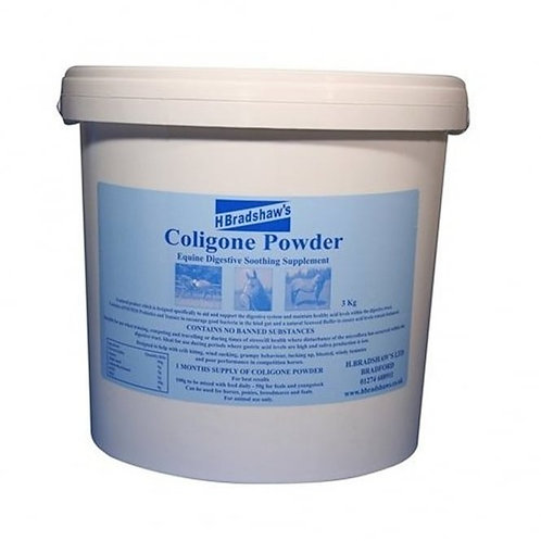 Coligone Powder 3kg