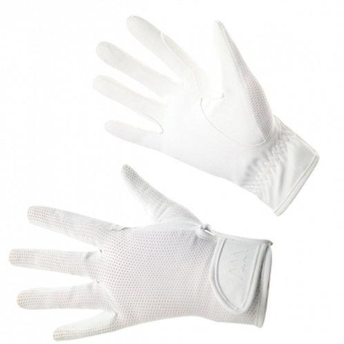 WoofWear Grand Prix Glove