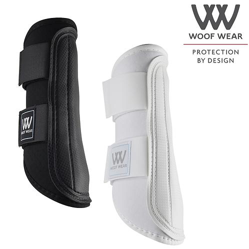 WoofWear Double Lock Brushing Boot