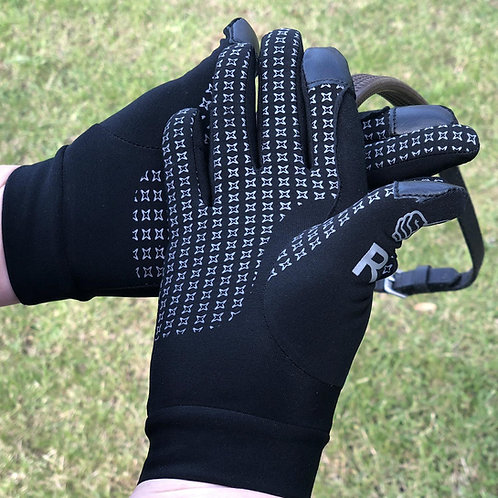 Tuffa Thumbs on Top Adult Gloves
