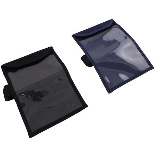 PolyPads Medical Arm Band