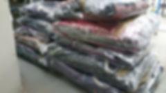 Rugs Bagged.jpg