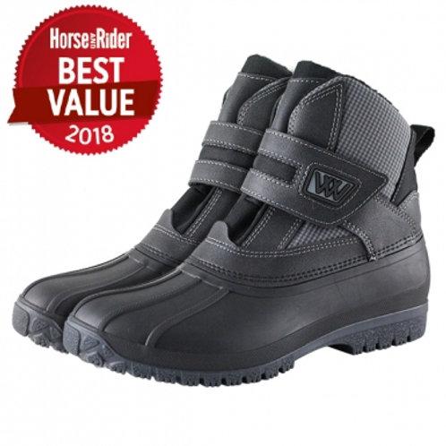 Woof Wear Short Yard Boot Adult