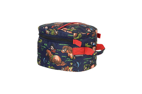 Thelwell Collection Hat Bag